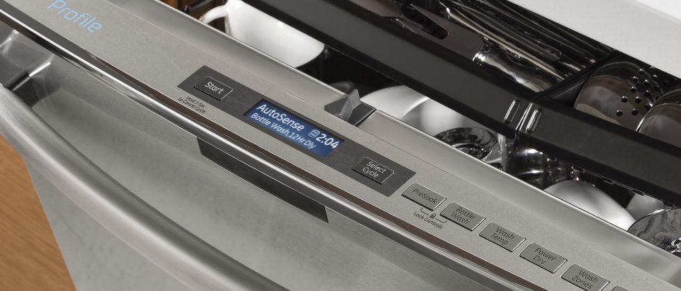۲ روش ساده برای ریست کردن ماشین ظرفشویی