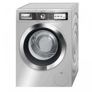ماشین لباسشویی بوش